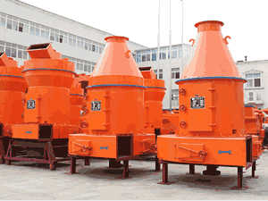 concretemachine  Jinan Hengsheng Engineering Machinery