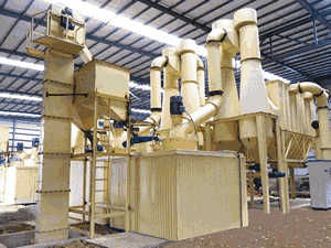 low price environmental cobblestonesawdust dryer sell at