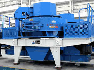 Mineral Processing Equipment  Multotec