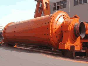 Top Quality Aimix Construction Machinery for Sale with