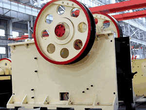 high end medium barite highwfficiency concentrator sell
