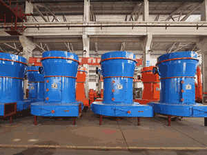 tangible benefitsportable ganguerod mill price in