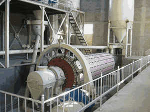 Durres high endgold mine rodmill sell at a loss  FTMINE