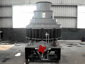 high end environmental cement clinker powder grinding mill