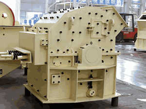 high end environmentalbentonite ore processing line