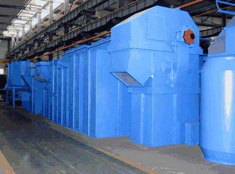 Bucket Elevator Supply And Service Provider In Abu Dhabi