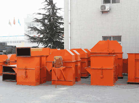 Low PriceSmall Iron OreBucket ElevatorIn West Asia