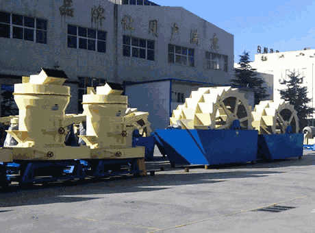 economic medium magnetite sand washing machine sell in