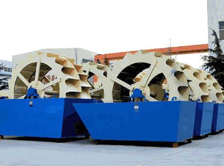 bluestonesand washer in Abuja  Mining