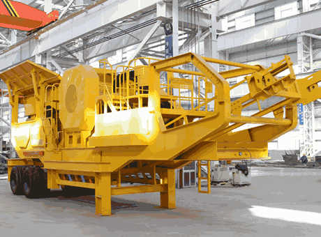 low price largesilicate mobile crusher in Hobart