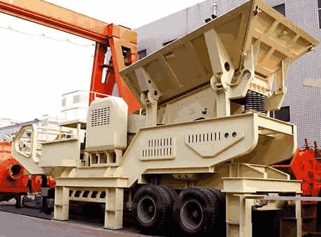 mobile crusher price, mobile crusher price Suppliers and