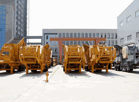 Colombo economic large gold mine mobile crusher sell   Caesar
