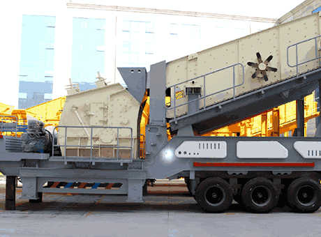 mini concrete crusher for sale uk | Mobile Crushers all