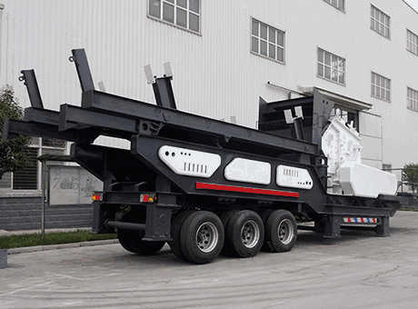 newcalcium carbonate mobile crusher inWarriNigeria