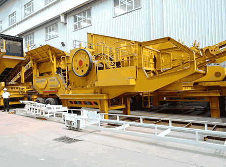 Limestone Mobile Crusher,Extraction Quarry Mining