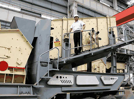 mobile crusher oftph price in indonesia   Minevik