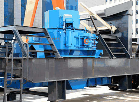 Low Price Medium Ilmenite Mobile Crusher In Indonesia