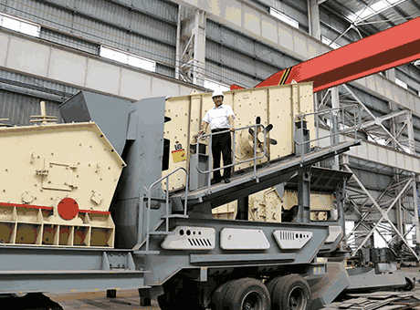 low price rock mobile crusher sell in Nadi   Sfinance