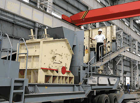 high quality newconstruction wastemobile crusher sellin