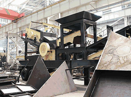 lowpricemobile crusher for salein SurabayaIndonesia