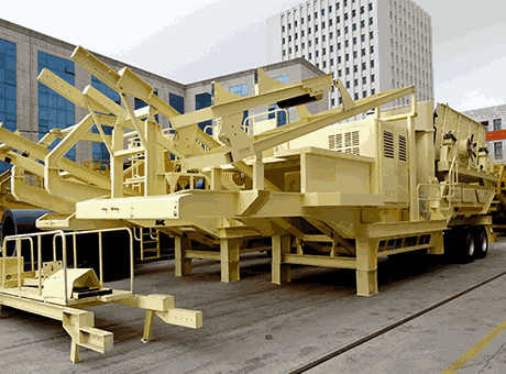 millforcement machinery  Mobile Crusher,mobile crusher