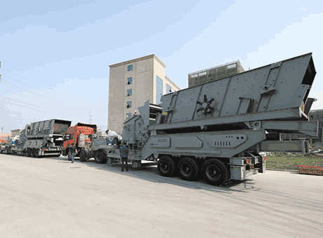low price mobile crusher for sale in Surabaya Indonesia