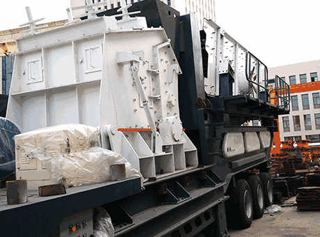 ironore mobile crusher,mobileironore crusher,mobile
