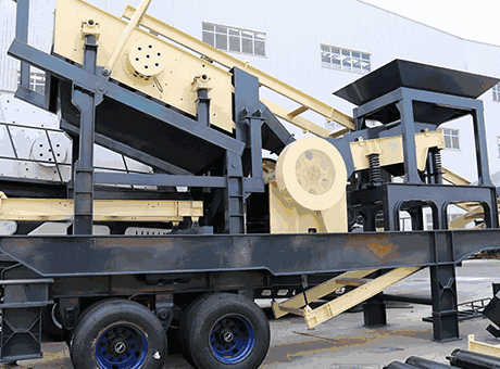 low price new basalt mobile crusher sell at a loss in