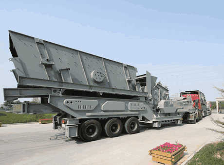 new ferrosilicon mobile crusher in Patan Nepal South Asia