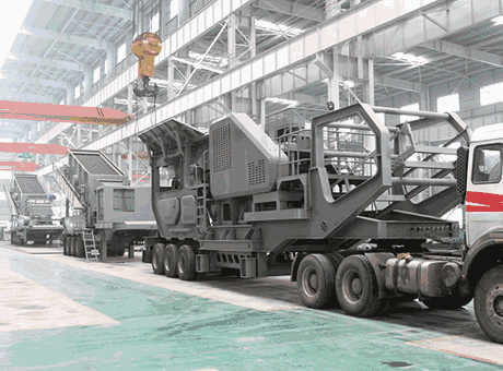 large mobile crusher in Madras India South Asia   Caesar