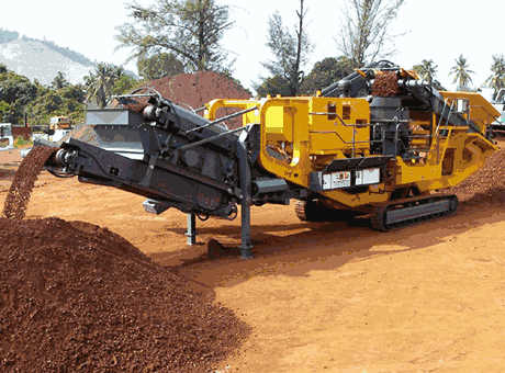 new ferrosiliconmobile crusher inPatanNepal South Asia