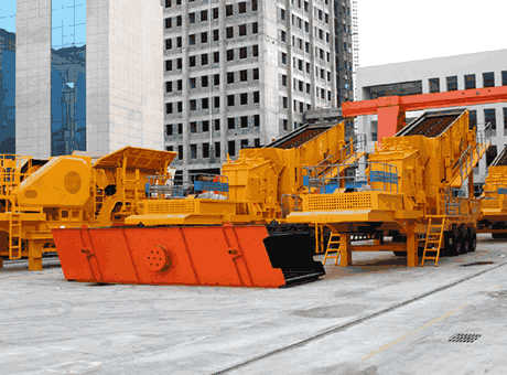 Metso 250TphStoneSemi Mobile CrusherWith Price In India