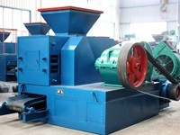 tangible benefits new potash feldsparbriquettingmachine