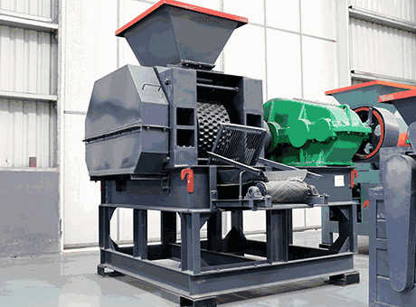 Recife environmental sandstone briquetting machine sell it