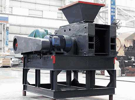 low price portabledolomitebriquettingplant sell it at a