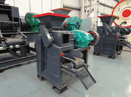 High QualityConcreteBriquetting MachineSell At A Loss