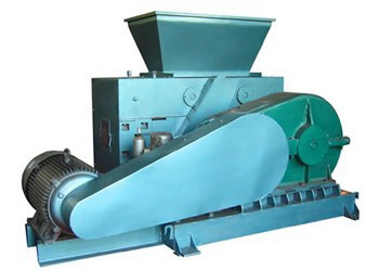 economic newceramsite briquetting machine sellit at a