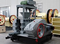 Briquette Machine|Economic MediumSlimeBriquetting