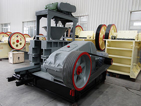 Export of Briquetting Machine SumetumMiningEquipment