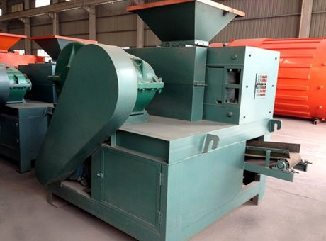 mediumquartz briquetting machinein Washington   Mining