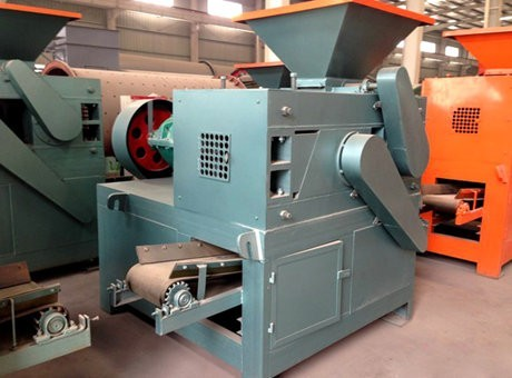 High Quality Cement Clinker Briquetting Machine Price In