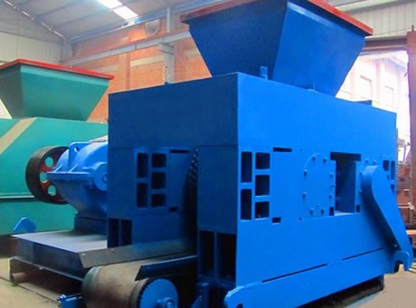 economic portable quartz briquetting machine price in Surabaya