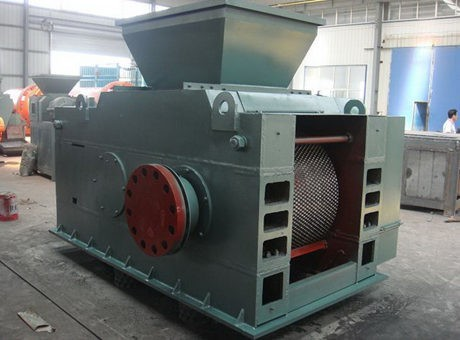 Economic Large CobblestoneBriquetting MachinePrice In