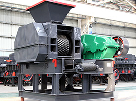High End Cement ClinkerBriquetting MachineSellIt At A