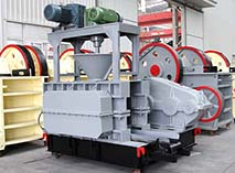 PattayaSmallConcreteBriquetting Machine Price