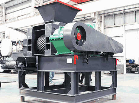highendlarge carbon blackbriquetting machinesellat a