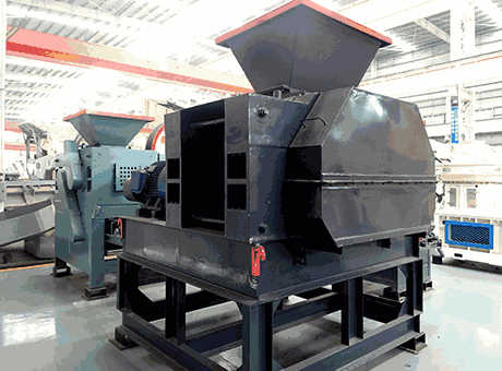 Karachiefficientnewferrosiliconbriquettingmachine price