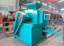 Jakarta High End PortableDolomiteBriquetting MachineSell