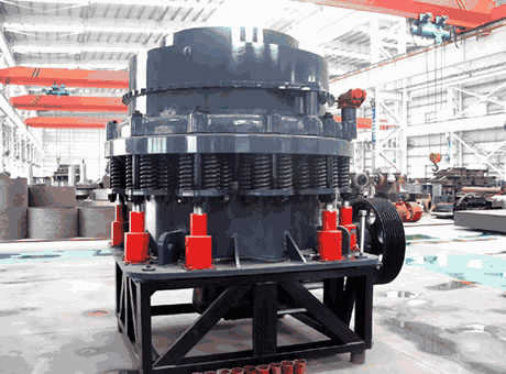 Af Cone Crusher Suppliers, all Quality Af Cone Crusher