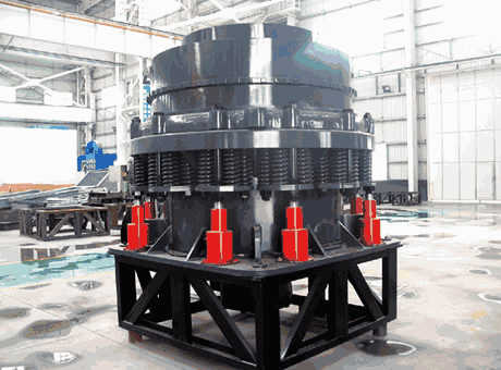 high end small coal symons cone crusher sell it at a